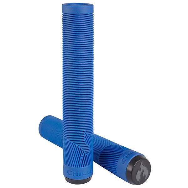Chilli XL gripy blue