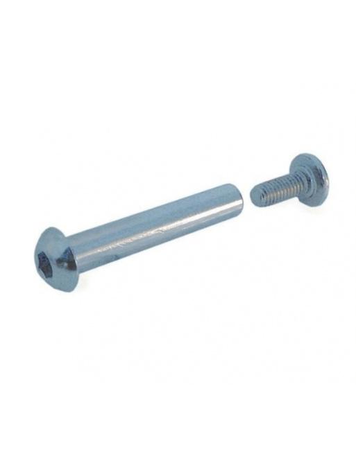 Tornillo - 47.5 mm