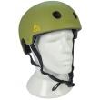Helmet ALK13 Helium green
