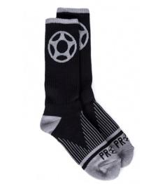 Proto Street ponožky