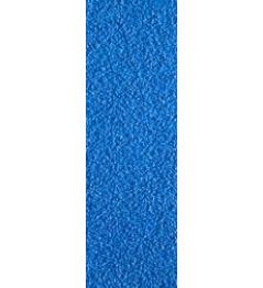 Jessup modrý griptape