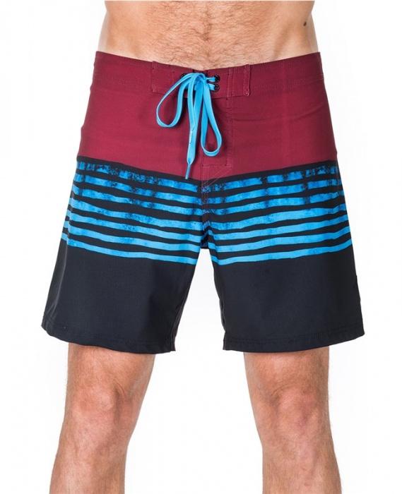 Swimming shorts Horsefeathers Nick blue 2017 vell.30