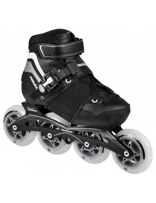 Powerslide Destiny patines en línea (Icon Kids USA)