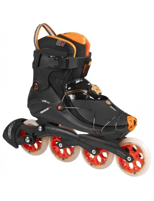 Powerslide Vi Flyte in-line skates