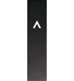 Griptape Above Shadow Laser Cut Logo