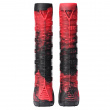 Blunt gripy V2 Red/black