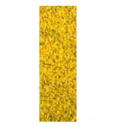 Jessup griptape Mustard