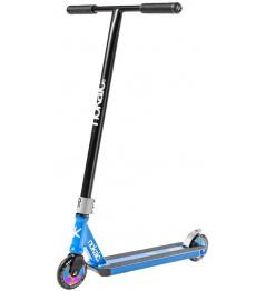Freestyle koloběžka Nokaic Furious modrá