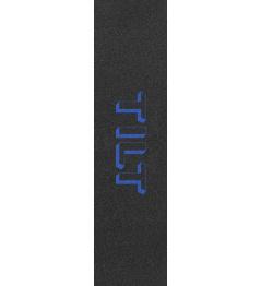 "Griptape Tilt 3D Logo 6.5"" Modrý"