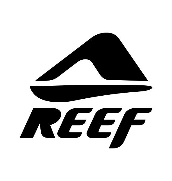 Pánská trička Reef