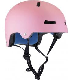 Helma Reversal Lux M-XL růžová