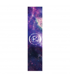 Griptape Rampworx V2 Galaxy