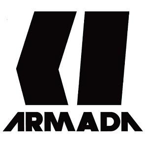 Pánské bundy Armada