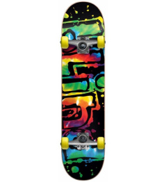 Komplet Blind - Trip Youth FP Soft Top Tie Dye 2019 vell.6,5