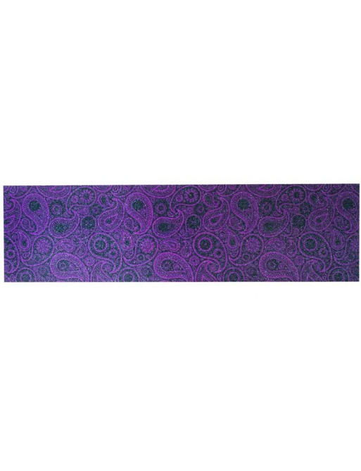 Blunt Bandana fialový griptape