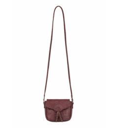 Roxy Handbag 561 rra0 syrah 2017/18 dámská