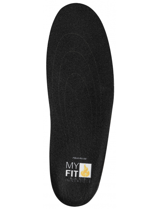 Powerslide MY FIT Race Techsole