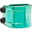 Objímka North Axe V2 Emerald