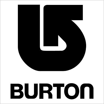 Dětské snowboardové vázání Burton