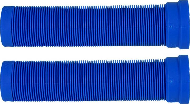 ODI Longneck ST SOFT blue grips