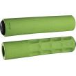 Gripy Odi Vapor F-1 130mm zelené