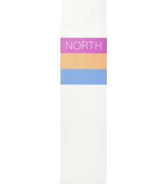 Griptape North Breakout