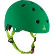 Helma Triple Eight Brainsaver L-XL zelená