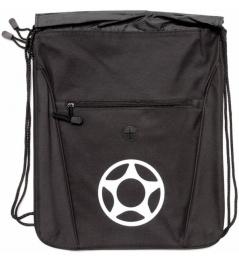 Proto Scum-bag Deluxe