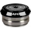 Headset Apex Integrated černý