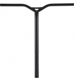 Řídítka Longway Precinct V2 SCS 650mm černá