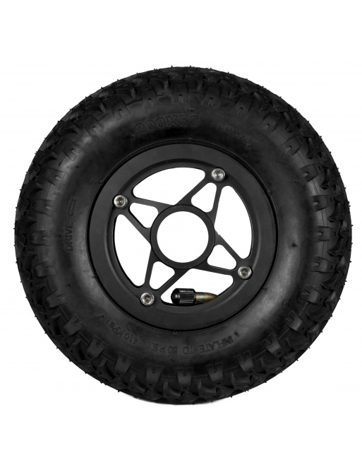Kolečka Powerslide Air Tire (1ks)