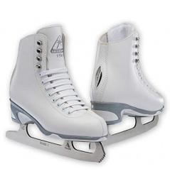 Patines de hielo Jackson Women JS150