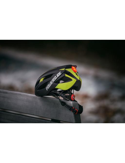 Helma Powerslide Race Attack