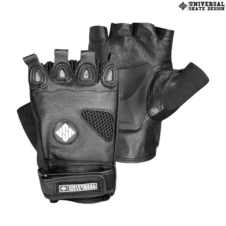 USD Gloves