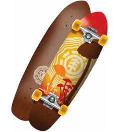 Cruiser Element FUN GUY 2020 vell.9,0