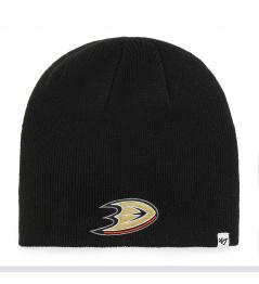 Čepice NHL 47 Brand Beanie SR
