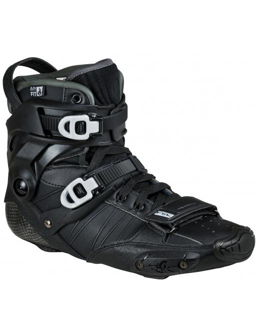 Zapatos Powerslide HC Evo Pro Trinity