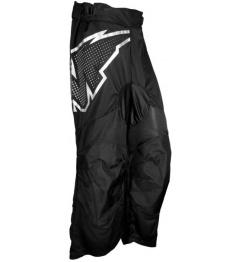 Kalhoty Mission RH Inhaler AC4 SR