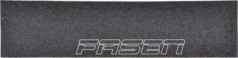 Fasen black white griptape