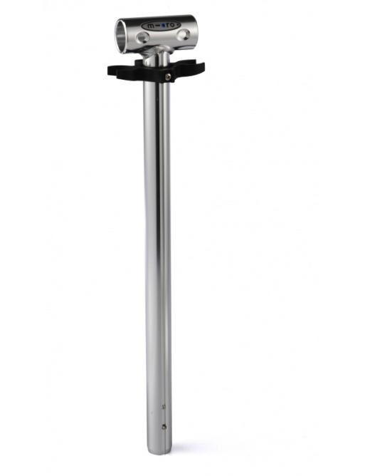 Řídítková tyč - t-tube