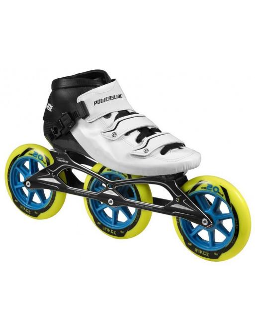 Powerslide Samurai in-line skates