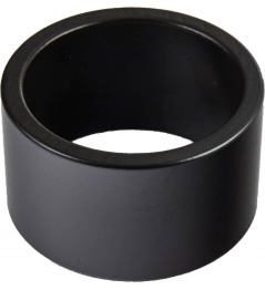 Dial 911 Headset Spacer 20mm