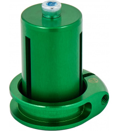 Objímka Apex Mono Lite HIC Kit zelená