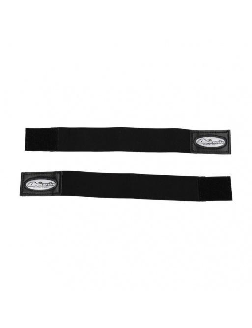 Kolenní pásek Brian's Smart Strap Standard (2ks)