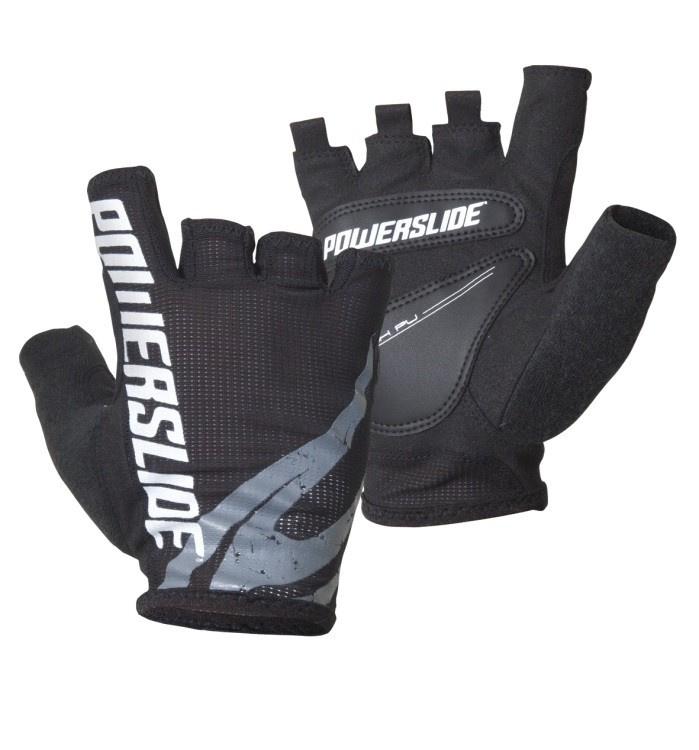 Powerslide Nordic Gloves