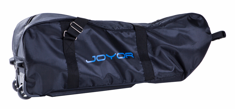 Joyor Carrying Bag (A1, F3)