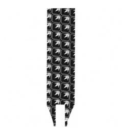 Blunt griptape AOS bílý 110 mm