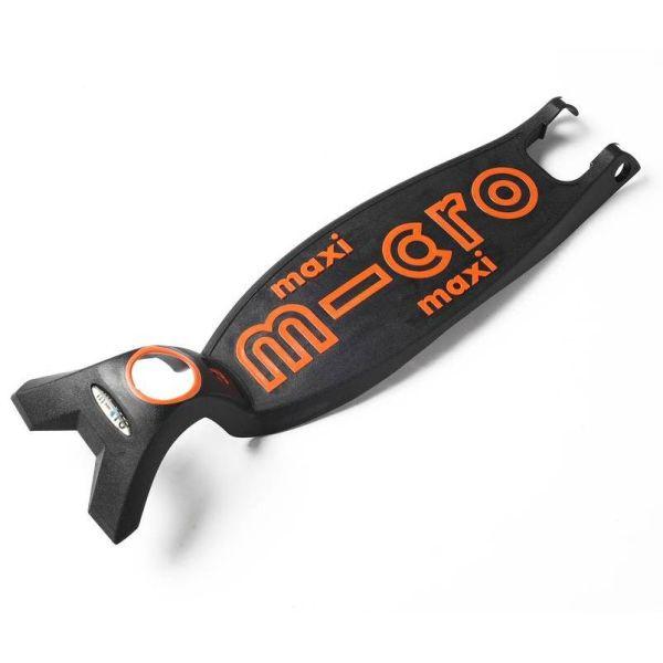 Board for Maxi Micro Deluxe black