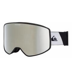 Brýle Quiksilver Storm 099 kvj0 true black 2020/21