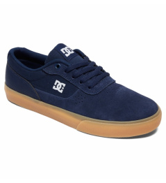 Boty Dc Switch navy/gum 2019 vell.EUR44,5
